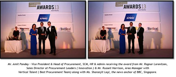 Procurement-Leaders-Awards-2013.jpg