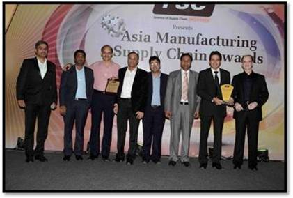 Asia Manufacturing Supply Chain Awards.jpg