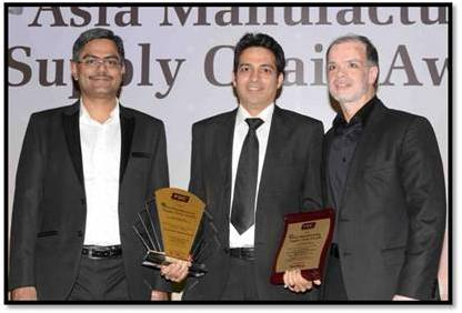 Amit Pander - Supply chain personality of the year.jpg